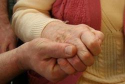 Bairro de Gaia aposta em Conselho de Seniores