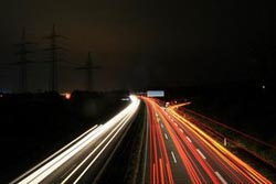 Investigador da Universidade do Minho cria 'asfalto inteligente'