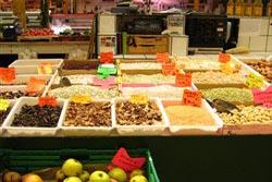 Comerciantes portuenses estimam quebras até 30%