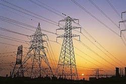 Deco desafia consumidores de eletricidade a pagarem menos