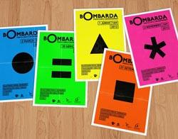 Inaugurações de Miguel Bombarda já têm cartaz