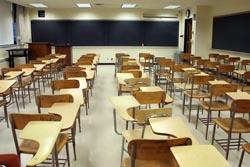 Centros para a Qualificação arrancam em abril