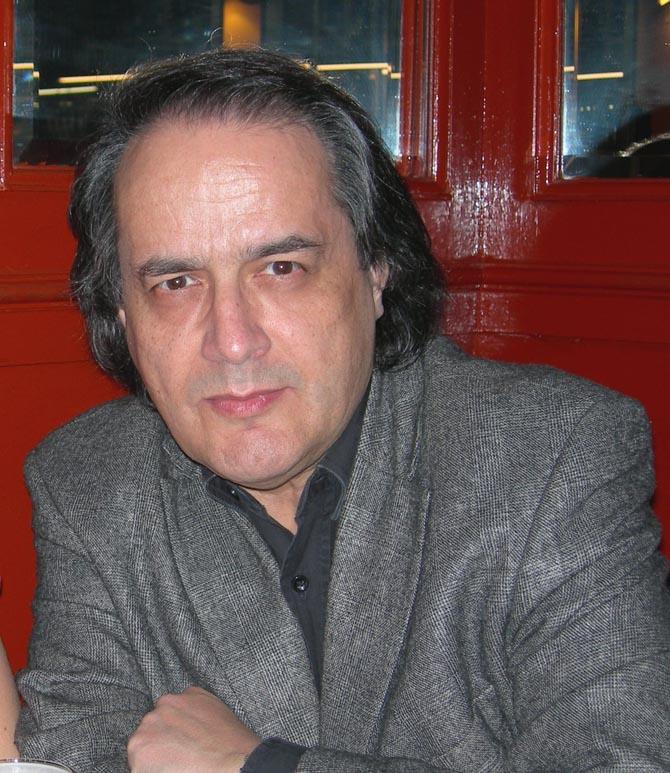 Música ao vivo na noite portuense, por José Pimenta de França