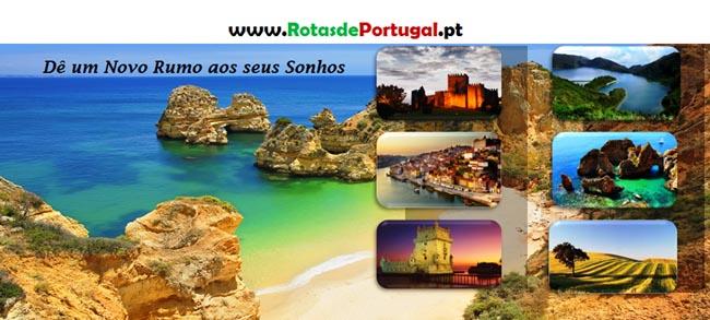 Portugal no top-10 dos melhores destinos do mundo para viver a reforma