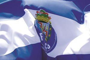 SAD do FC Porto anuncia lucro de sete milhões