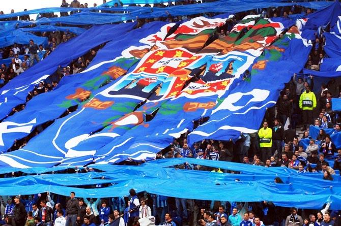 Passatempo FC Porto vs V. Setúbal