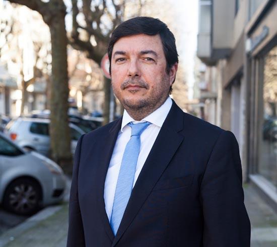 Álvaro Almeida