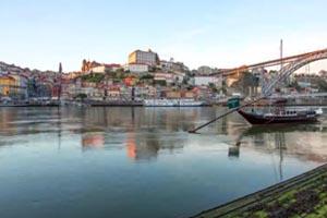 Os melhores casinos para visitar no Porto, Portugal
