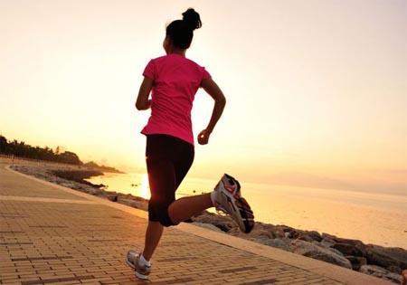 Cinco formas para se motivar a começar a treinar