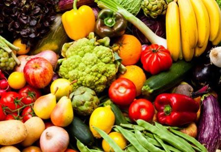 7 regras na alimentação que valem ouro (e saúde) nos meses mais quentes