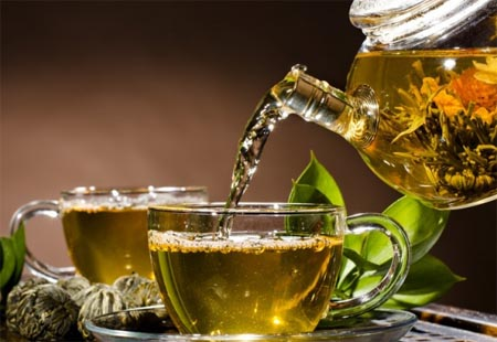 Sete atitudes preventivas para não ficar doente