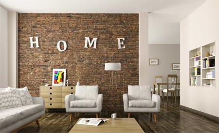 Seis passos para levar boas energias para a sua casa