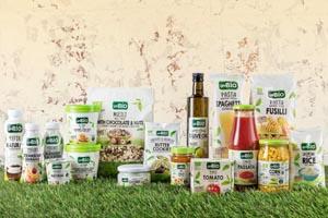 Pingo Doce lança marca exclusiva de produtos biológicos