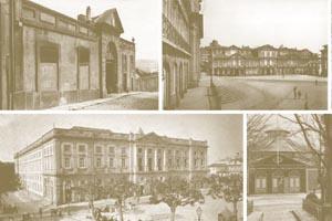 porto_antigo2