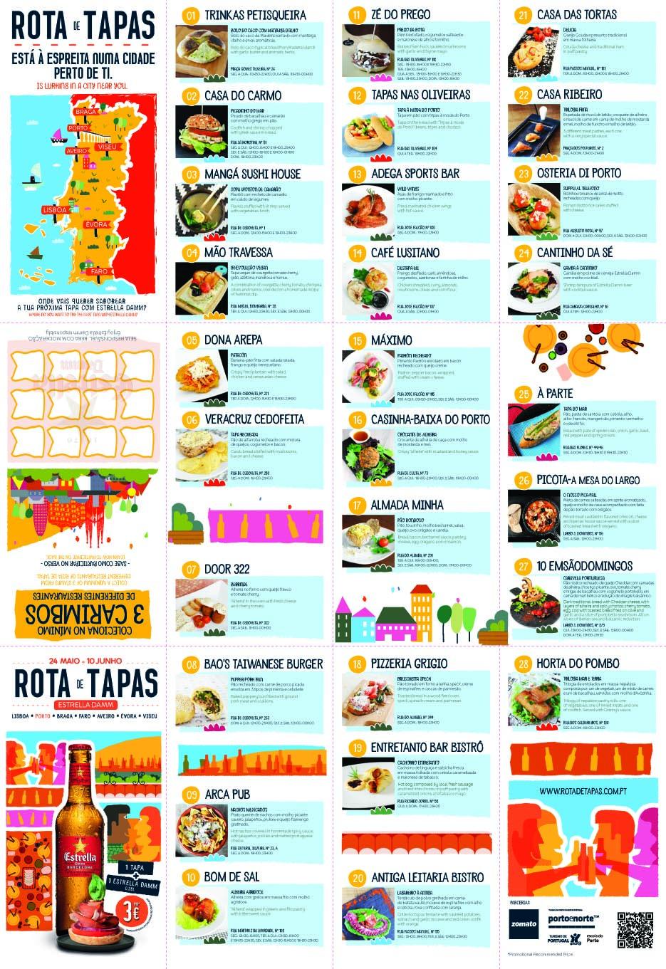 rota_tapa_mapa_porto2