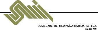 smi_logo