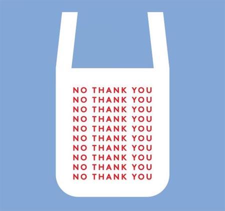Dicas para utilizar menos plástico
