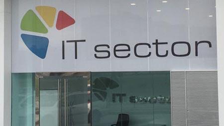 ITSector supera previsões e está a registar o melhor ano de sempre