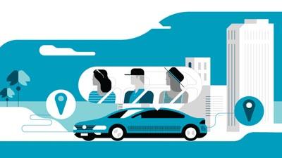 carpooling4