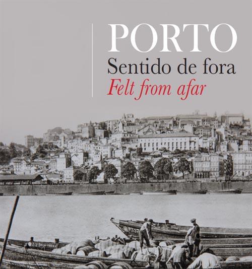 porto_antigo3
