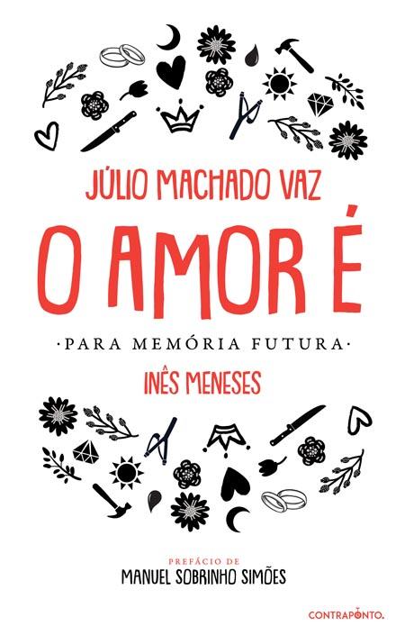 o_amor_e