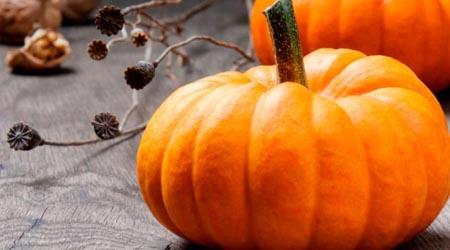 Nutrição: 8 alimentos indispensáveis no inverno