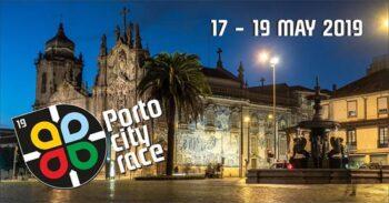 Porto City Race 2019