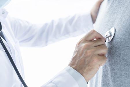 Cancro do pulmão: é melhor prevenir que remediar