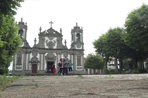 Matosinhos City Race regressa a 13 de abril