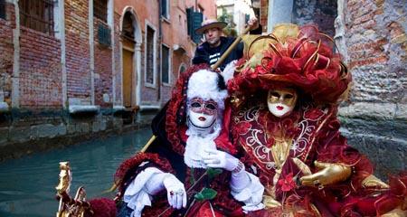 Carnaval-de-Veneza_oficina_de_inverno_com_br