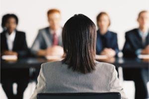 """Feira de Emprego """"UPT Careers 2019"""" abre novas oportunidades"""