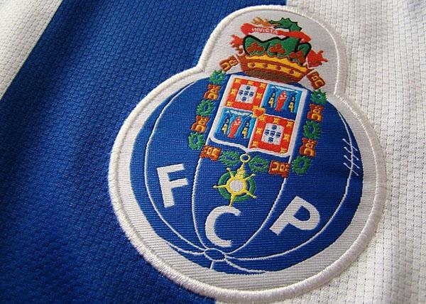 Passatempo Andebol: FC Porto Sofarma - HCM Constanta