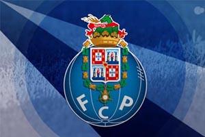 FC Porto vence Feirense por 2-1