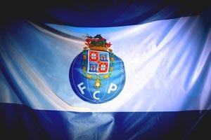 Os possíveis adversários do FC Porto na Liga dos Campeões