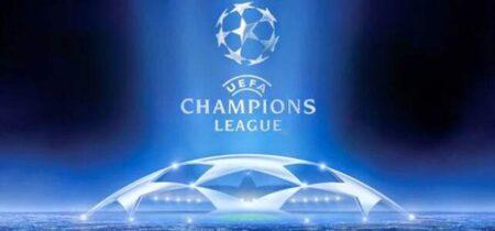 Liga dos Campeões: Liverpool é o adversário do FC Porto
