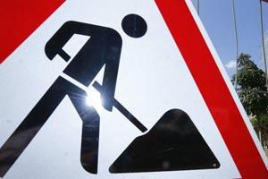 Porto: rua Damião de Góis entra em obras na terça-feira