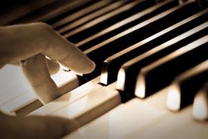 Concerto a Quatro Mãos no Bar das Cardosas