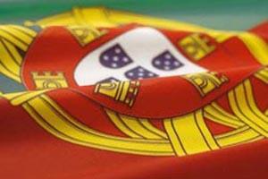 Qualificação para o Euro2020 começa esta sexta-feira
