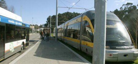Porto: Passe único à venda a partir de 21 de março