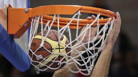 Passatempo Basquetebol: FC Porto vs Terceira Basket