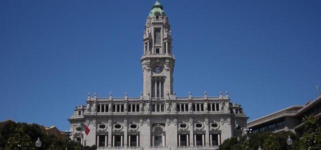 Aprovado o contrato-programa da nova empresa municipal de cultura e desporto do Porto