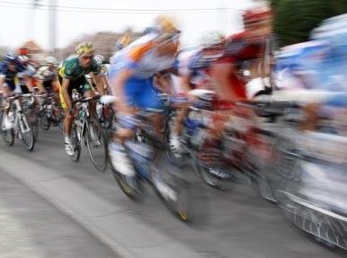 """Gondomar e Póvoa de Lanhoso criam a """"Rota da Filigrana"""" em ciclismo"""