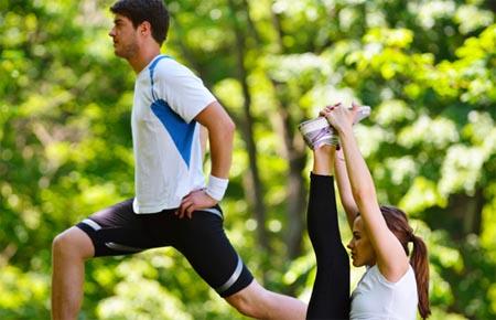 Atividade física é uma aliada no controlo e prevenção da dor crónica