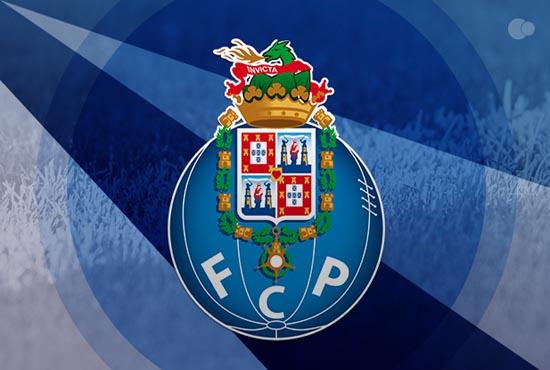 Passatempo: FC Porto vs Liverpool FC