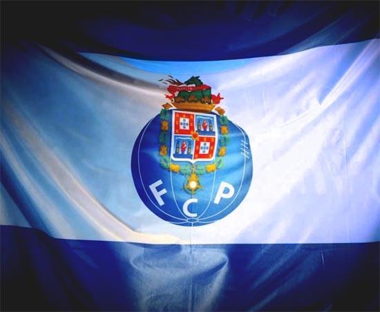 Passatempo: FC Porto vs CD Aves