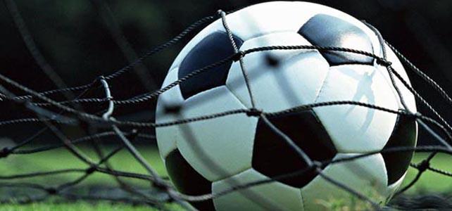 Bilhetes para a UEFA Nations League já estão à venda
