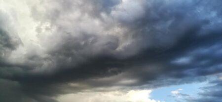 Porto: Condições meteorológicas vão piorar esta quarta feira