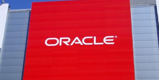Oracle abre centro de desenvolvimento em Matosinhos