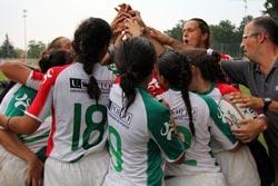 Porto bem representado nos Campeonatos Nacionais Universitários