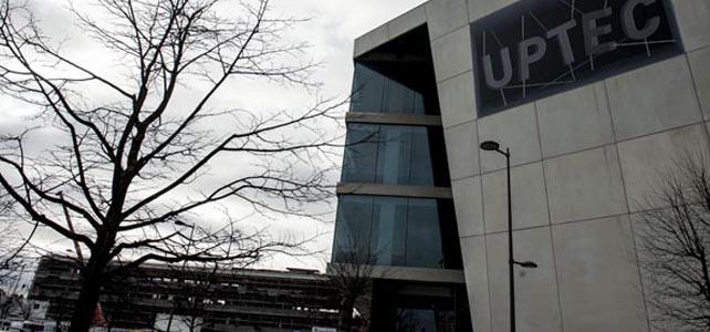 Dois estúdios de arquitetura da UPTEC entre os 40 mais promissores da Europa
